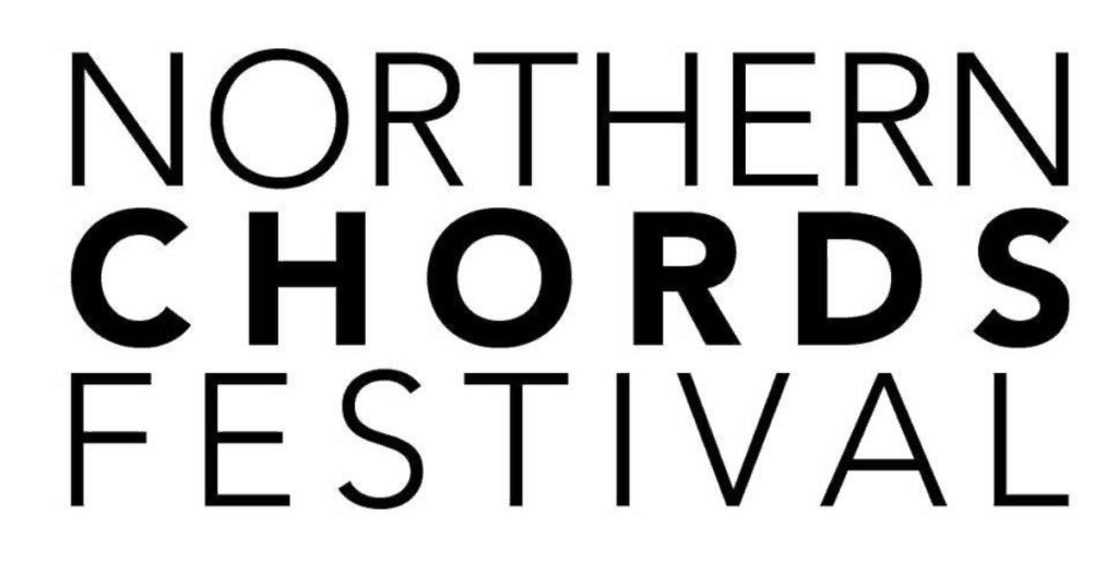 Northern Chords Festival