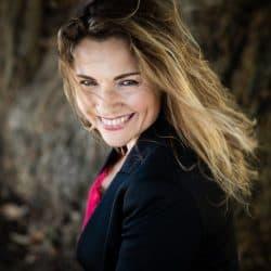 Julia Kogan: Soprano