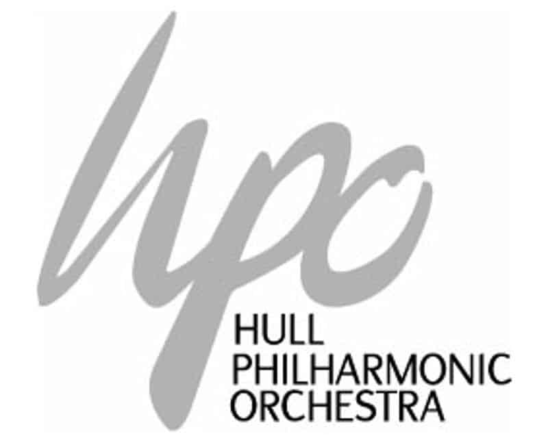Hull Philharmonic Orchestra