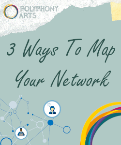 3 ways to map your network