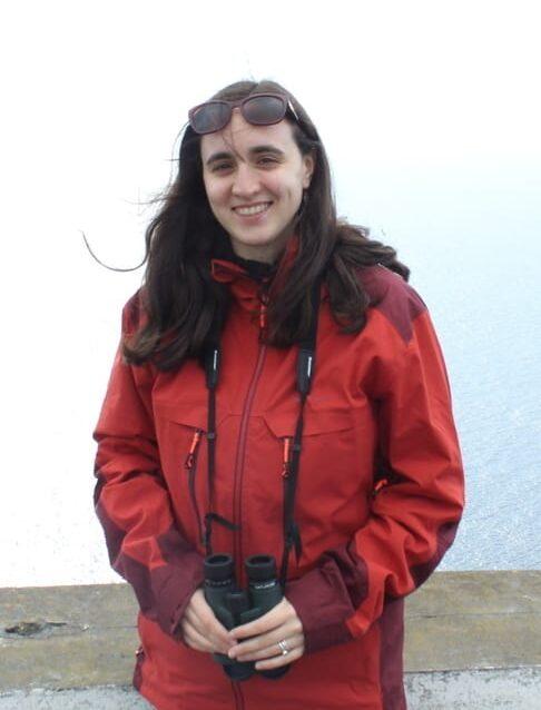 Nina Danon: Composer