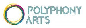 Polyphony Arts